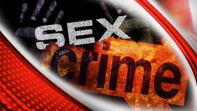 Los angeles sex crime attorney photos 45